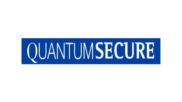 QuantumSecurelogo.jpg