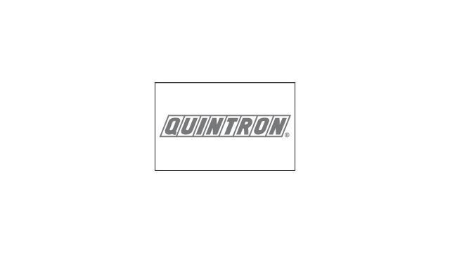 quintronlogo_10656570.jpg