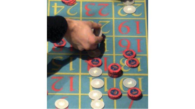 roulette2_10653400.psd