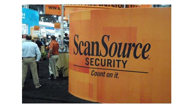 scansourcebooth.jpg
