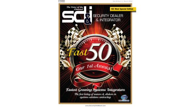 SDI-Fast50-cover.jpg
