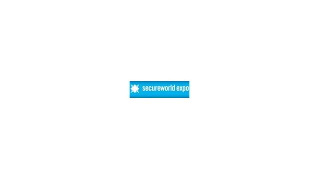 secureworldexpologo.jpg