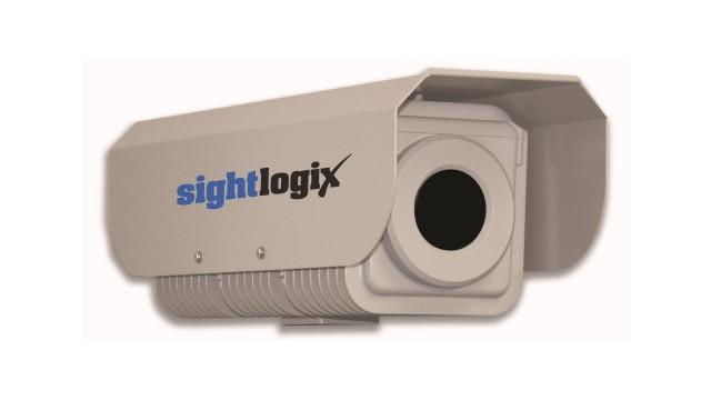 SightLogixSightSensor.jpg