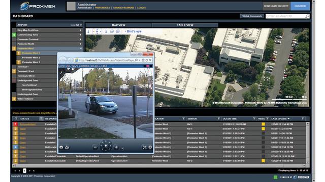surveillint_web_office_3_10655447.psd