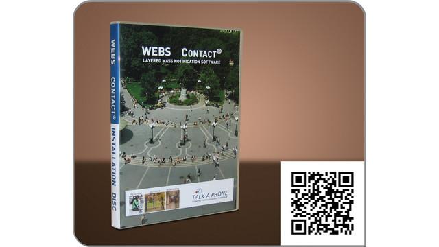 webscontactqr_10655428.psd