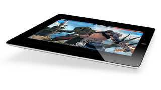 How the iPad impacts the security industry