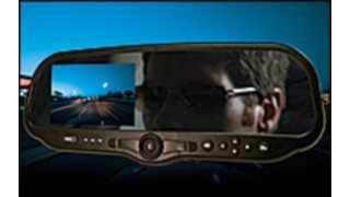 Digital Ally's DVM-100 In-Car Video System