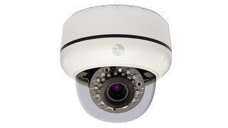 HD IP Camera Line from American Dynamics