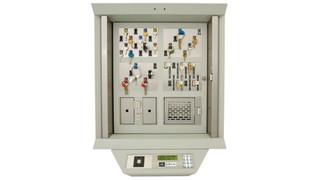 Morse Watchmans' KeyWatcher Illuminated Key Control System