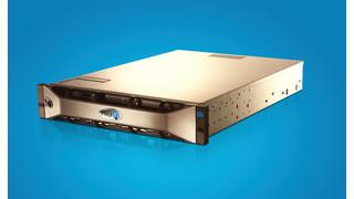Video Storage from Pivot3