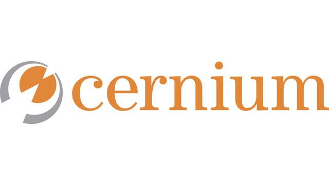 CerniumLogo_Color_PMS.jpg