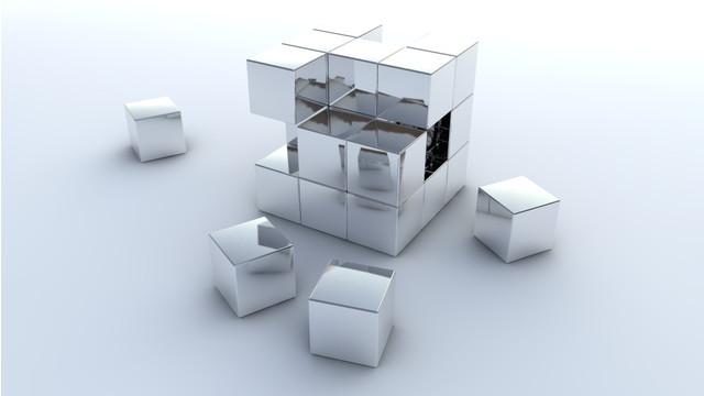 cube-sxc-zeusmedia.jpg