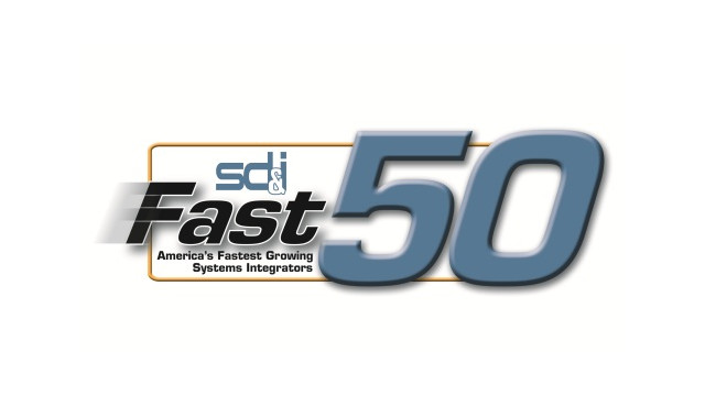 Fast50LogoRevised.jpg