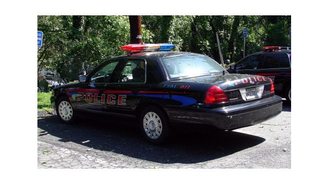 ForestHeightsMDpolice.jpg