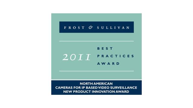 Frost--Sullivan-Award-logo.jpg