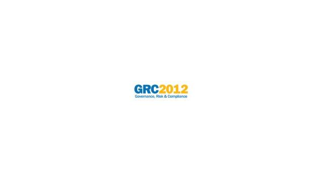 grc2012.jpg