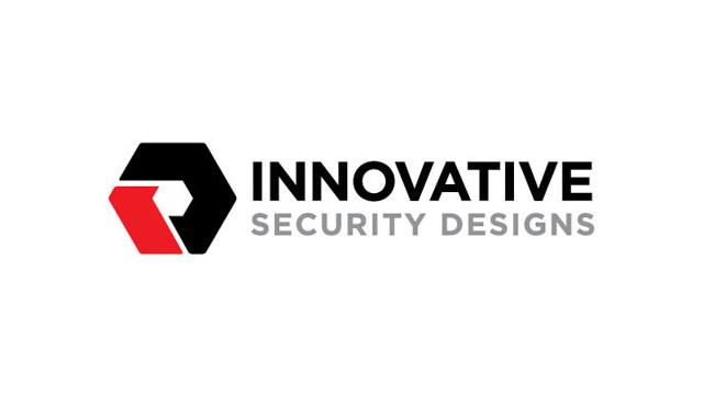 ISD-Side_RGB.jpg