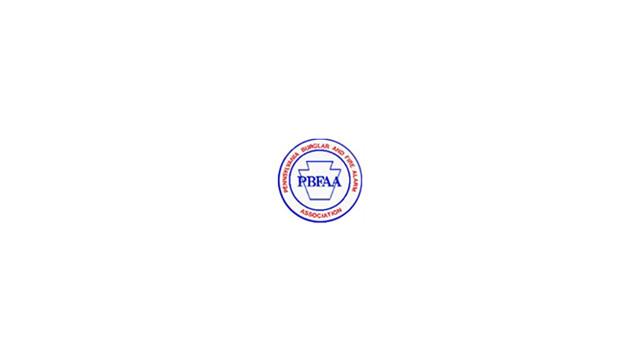 PBFAA.Png