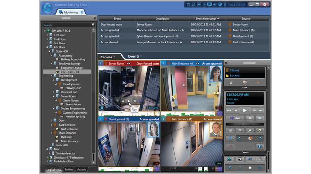 securitycenter51monitoringtask_10655449.psd