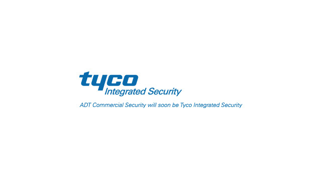 tycointegrated495_10684822.psd
