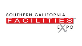 'Secured Facilities' track to be presented at Southern California Facilities/Managing Green Buildings Conference