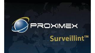 Surveillint 6.0