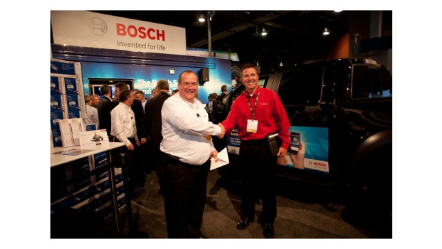 Bosch_ISC_West_2012_Ford_Winner_v2_small.jpg