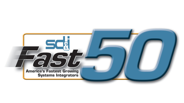fast50logorevised_10694629.psd