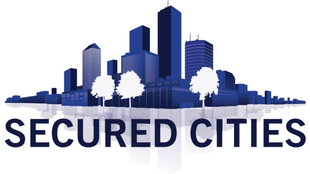 9 urban security and video technology lessons from Secured Cities