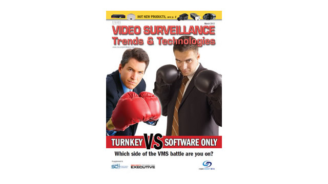 siw-video-surveillance-march2012.jpg
