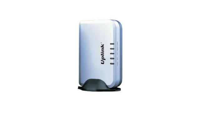 uplink5100_10689704.psd