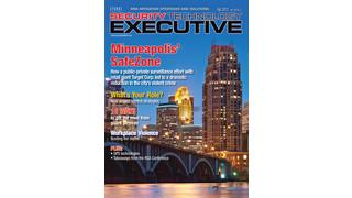 Minneapolis' SafeZone
