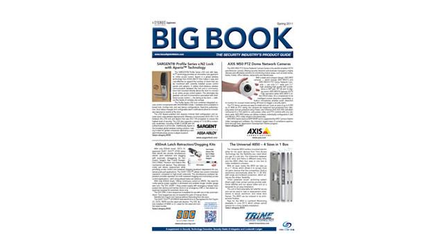 big-book-spring2011.jpg