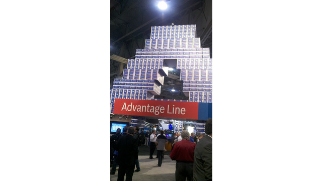 bosch-advantage-line-tower.jpg