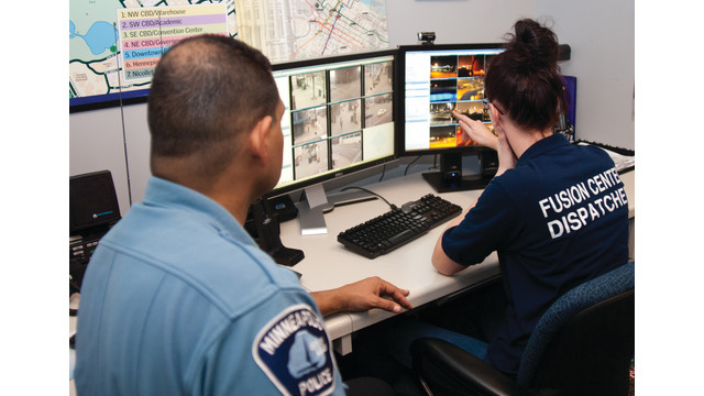 safezone7_10702230.psd