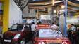 Indian gas company deploys VIVOTEK cameras at 1,000 stations