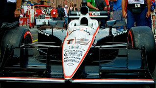 Baltimore Grand Prix proves value of interagency video sharing