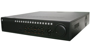 Hikivision's DS-9600NI-ST series