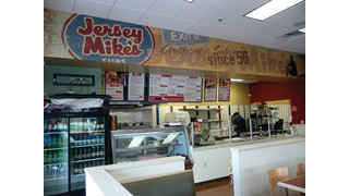 Success Story: Hosted Video a Recipe for Success at Jersey Mike's Franchise Locations