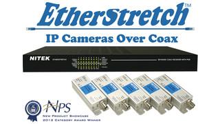 ER16500C from Nitek