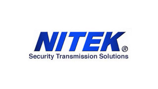 Nitek International LLC