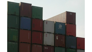 TrakLok helps bolster container security