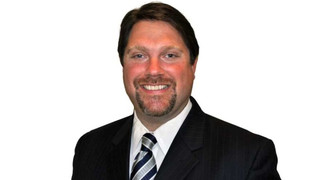 SightLogix appoints Todd Brodrick as western region sales director