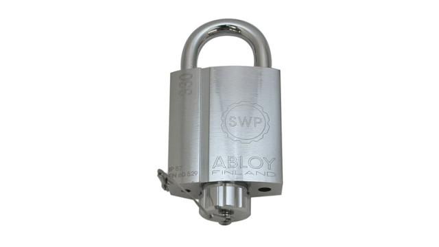 assa-abloy-protec-cliq-plw330n_10720026.psd