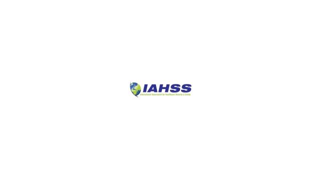 IAHSSlogo.jpg