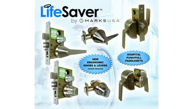 markssbb_lifesaver_10715634.psd