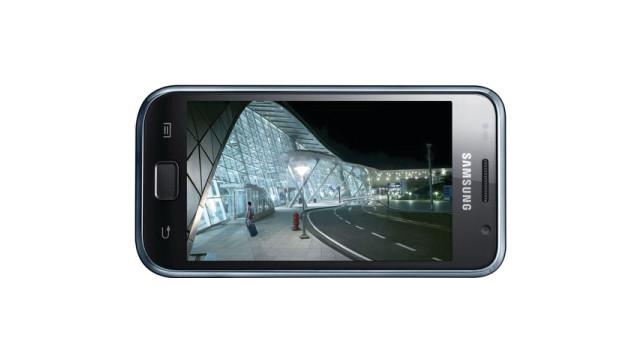 mobileapp_10720864.psd