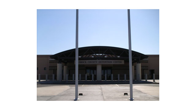 Morse-Watchmans-Lubbock-County-Detention-Center.jpg