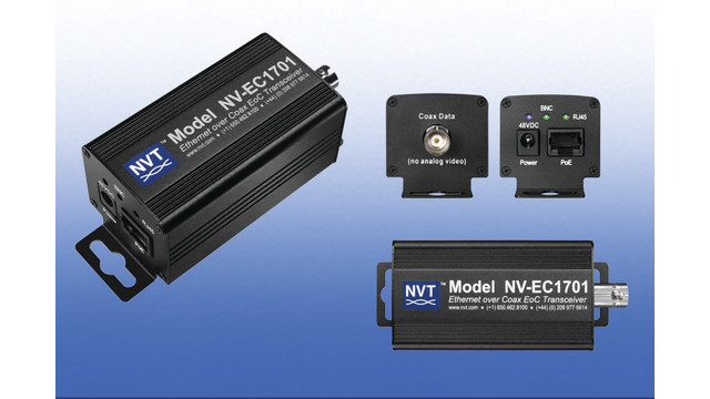 nvtec1701group_2x3in_10715939.psd