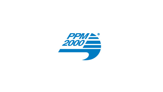 PPM2000_logo_PMS285hi-res.jpg